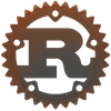 Rust: A language empowering everyone to build reliable and efficient software.